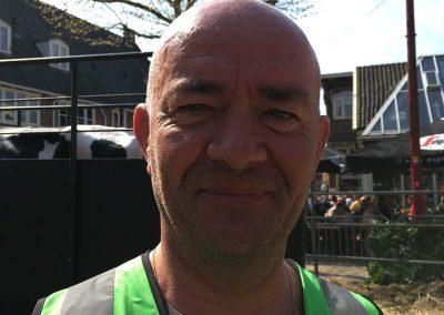 boerenmaandag-2019-112