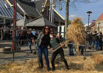 boerenmaandag-2019-115