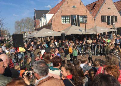 boerenmaandag-2019-128