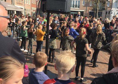 boerenmaandag-2019-133
