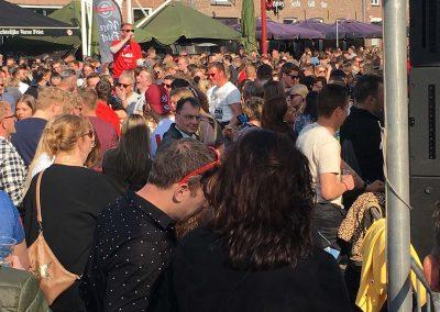 boerenmaandag-2019-142