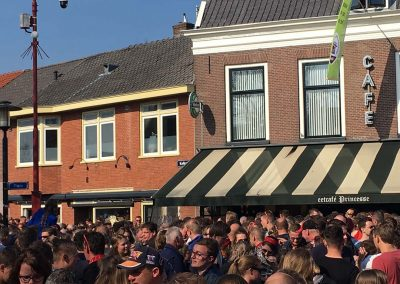 boerenmaandag-2019-143