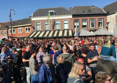 boerenmaandag-2019-144