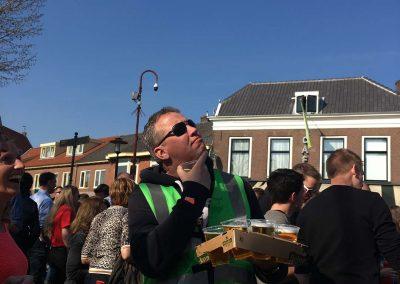 boerenmaandag-2019-145