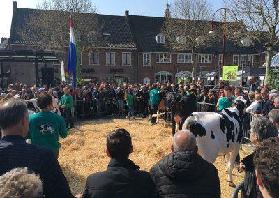 boerenmaandag-2019-76